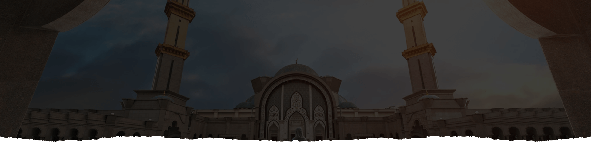 https://halalhomes.ngo/wp-content/uploads/2019/10/services-head-1.png