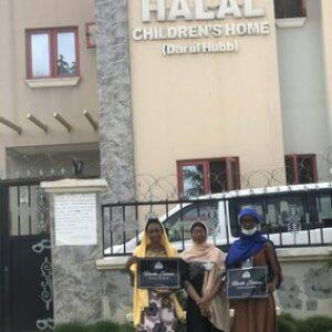 halal homes bits bybabo