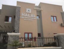 home halalx