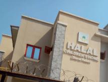 homes halalx