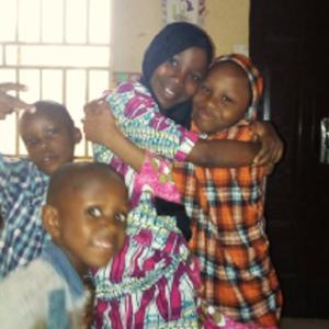 halal children homes bits by babo pic